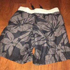 Old Navy Swim - OLD NAVY Bathing Suits
